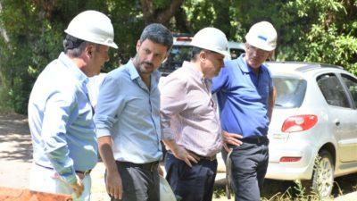 Germán Ciucci es el nuevo presidente de ABSA: ¿Logrará levantar el flojo nivel del servicio que brindan?