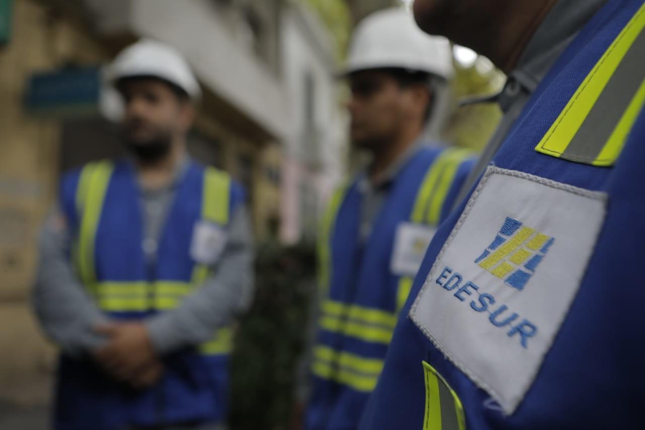 Vuelven a pedir sanciones ejemplificadoras contra EDESUR en Lomas de Zamora