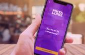 Pinta Libre, la nueva aplicación que te regala una Pinta de Cerveza ¡Conocé como funciona!