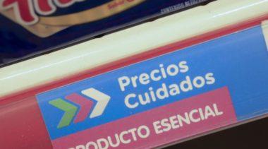 """Provincia lanzó """"Comprá Cerca"""" para llevar los Precios Cuidados a almacenes y autoservicios"""