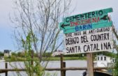 Restituirán a una comunidad indígena de Tigre los restos de un antepasado querandí