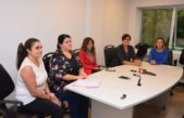 9 de julio en Alerta: Primer caso sospechoso de Coronavirus