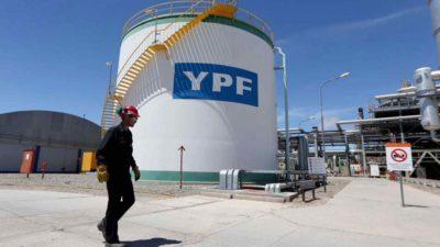 Preocupación: Empresarios buscan reducir a la mitad los salarios de los trabajadores petroleros en cuarentena