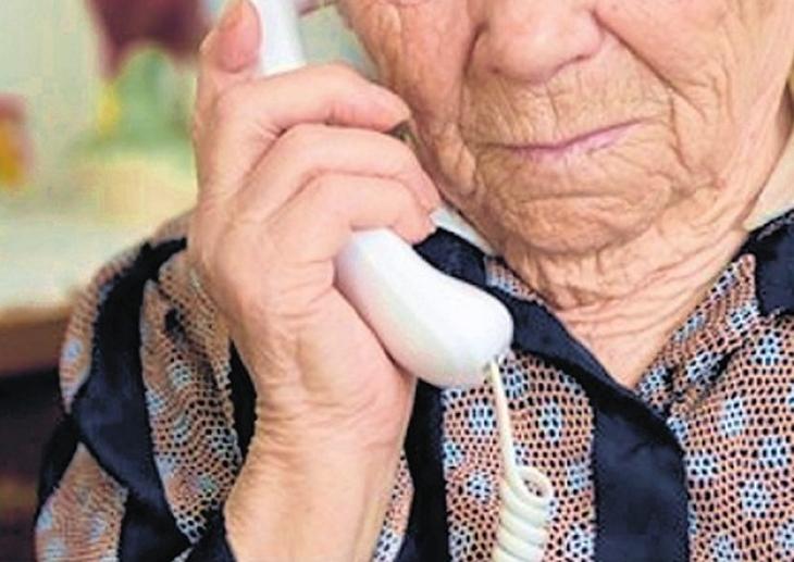 En Tandil arman un voluntariado de psicólogos para atender telefónicamente a vecinos afectados por la cuarentena