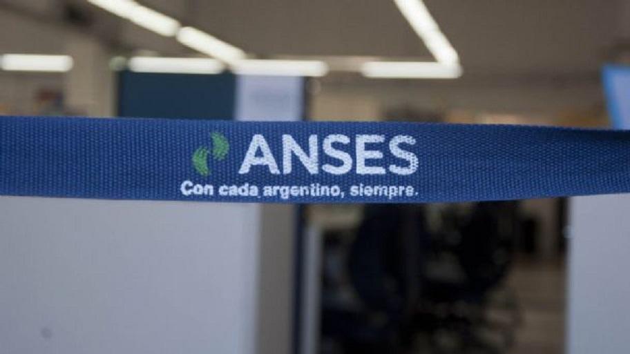 El viernes empieza la inscripción para cobrar los 10 mil pesos del Ingreso Familiar de Emergencia