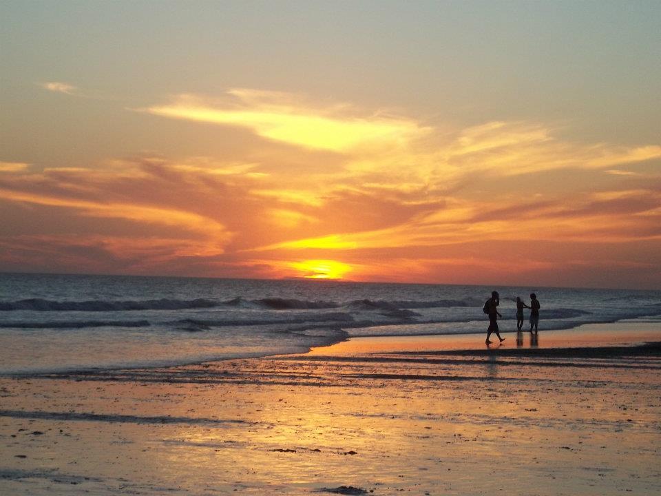 Ranking Provincial Turístico: cuáles fueron los mejores destinos bonaerenses para los veraneantes