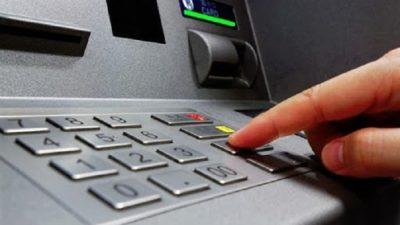 El Banco Provincia aumentó a 20 mil pesos el límite de extracción diario en sus cajeros automáticos