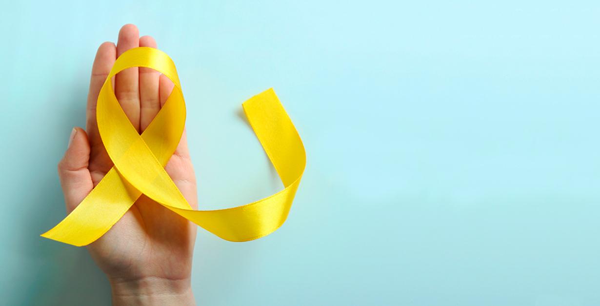 Proponen que el sistema de salud garantice el estudio y el tratamiento de la endometriosis