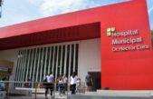 En Olavarría se activó el protocolo por caso sospechoso de Coronavirus