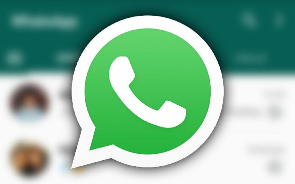 Más rápido que el coronavirus se propagan las cadenas falsas de Whatsapp: la información que no hay que compartir