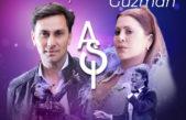 """Así"" de Alejandra Guzmán y Odino Faccia postulada al Latin Grammy"