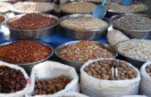 Todo lo que hay que saber sobre la constancia de circulación de agricultura