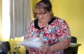 Municipales de Pinamar también afectados por el incumplimiento del pago de salarios