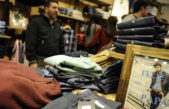 Por el coronavirus, los textiles de Mar del Plata piden postergar el Día del Padre