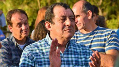 """Julio Marini comparó a Macri con el Covid-19 y dijo que fue un """"virus que rompió la economía"""""""