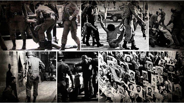 Después de 40 años: Cadena perpetua a 28 represores de la última dictadura cívico-militar por 272 torturas y 133 desapariciones
