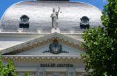 """La Suprema Corte reanudó los plazos procesales y la AJB estalló de bronca: """"Negociaron de mala fe"""""""