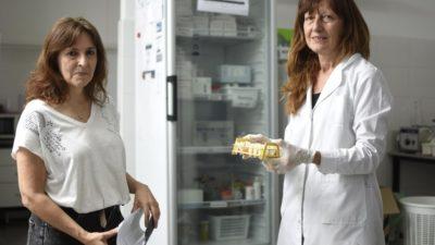La UNLP comienza a realizar hasta 100 test por día para detectar coronavirus
