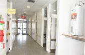Emergencia Sanitaria: Provincia puso en marcha 8 hospitales y más de 50 centros de Atención primaria de la Salud