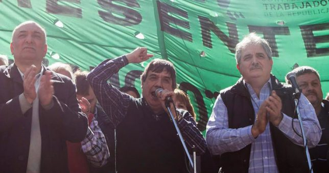 El intendente de Avellaneda dejó cesantes a 27 docentes en plena crisis por el COVID19