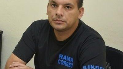 Se reinician las mudanzas en La Plata y desde el SIUNFLETRA aplaudieron la medida