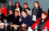 Las Flores: Un Fiscal solicitó elevar a juicio las dos causas que involucran al ex concejal y funcionario de Juntos por el Cambio, Luis Gabino Estrella