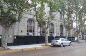 Tras caso de Coronavirus reabre el Banco Provincia de Bragado