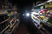 Provincia: Las empresas prestadoras de energía no podrán cortar la luz por 180 días