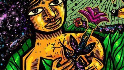"""Vuelve el Arte Correo de la mano del """"sobrecito energizante"""" de Luxor"""