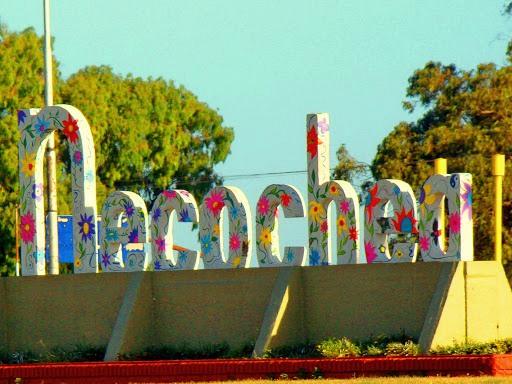 """""""Indigna la irresponsabilidad que pone en riesgo a todos los Necochenses"""", dijo el vecino Facundo Ramallo"""