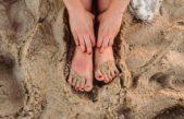 En Monte Hermoso, los vecinos podrán bajar a la playa por una hora