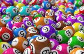 ¡Sin Quinielas! Al final las loterías y agencias de juego postergan sus aperturas en la provincia de Buenos Aires
