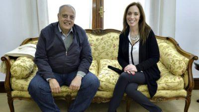 """Un intendente de Cambiemos sacó su propio """"impuesto a la riqueza"""" para los vecinos que más facturan"""