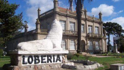 Se confirmó el primer contagiado de Coronavirus en la ciudad de Lobería
