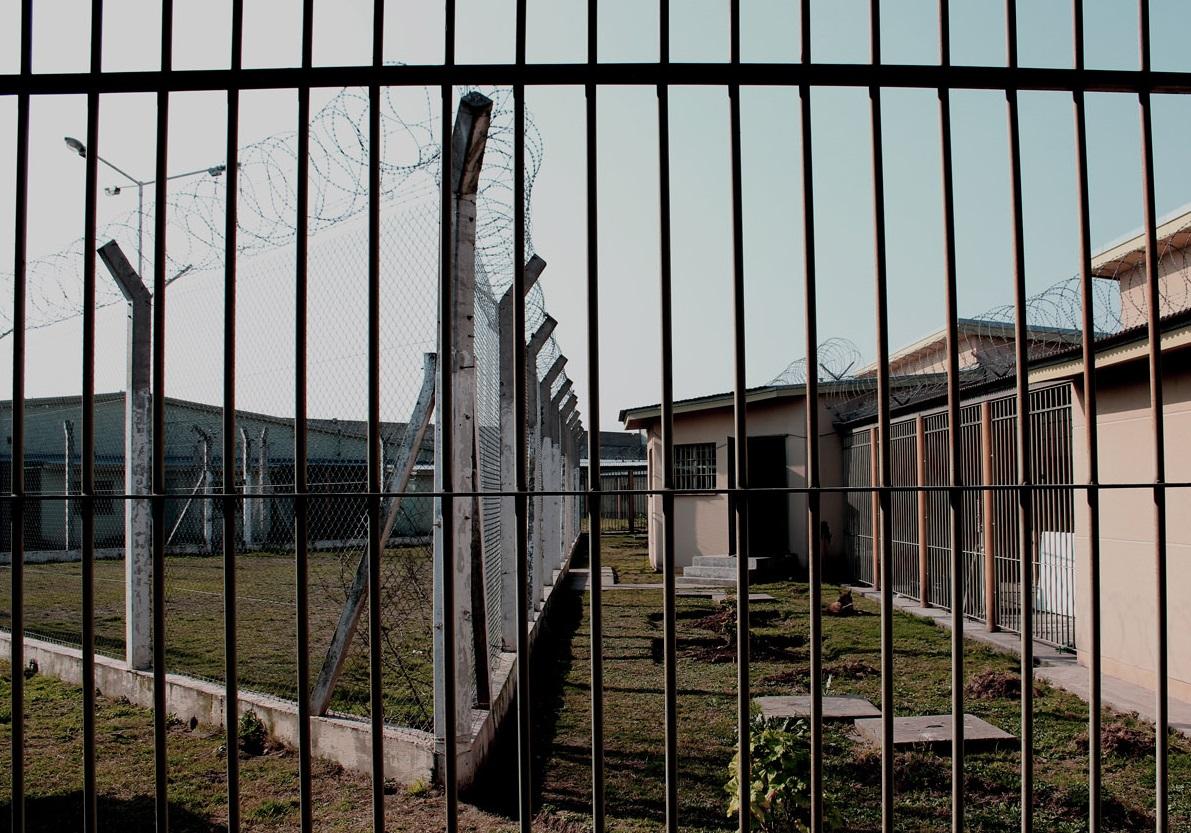 La Provincia firmará un convenio con Naciones Unidas para mejorar las cárceles bonaerenses