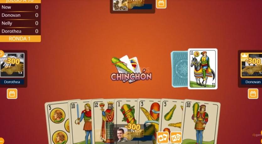 Juegos de cartas online, una moda creciente en cuarentena