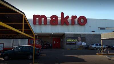 Discriminación en Bahía Blanca: el supermercado Makro impidió el ingreso a una mujer por trabajar en el hospital