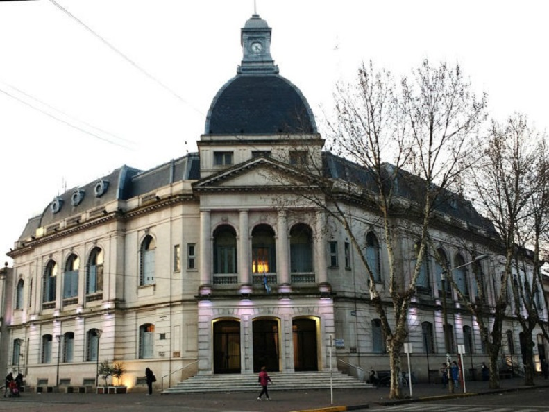 Olavarría: se filtró un documento oficial con los datos de los pacientes con Covid-19 y el municipio puede enfrentar una ola de juicios