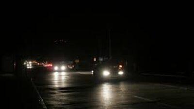 La Plata / Cortes de luz en varios puntos de la ciudad que afectan también al servicio de agua