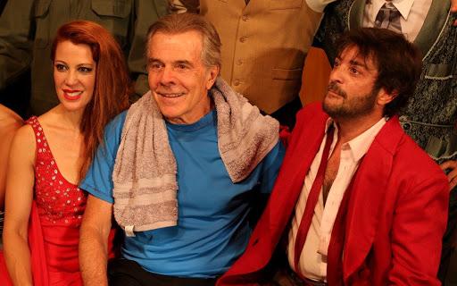 La mejor y más completa agenda cultural de la provincia de Buenos Aires