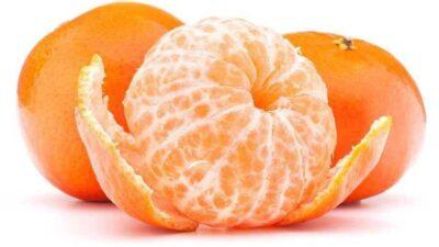 ¡Aguante la mandarina! estas son las frutas y verduras más consumidas por los argentinos