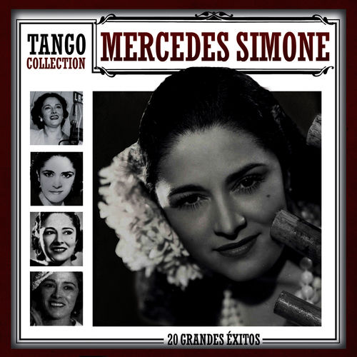 "El Tangazo del Fin de Semana: ""¡Volvé!"", reclama la mujer al ingrato que la dejó sola"