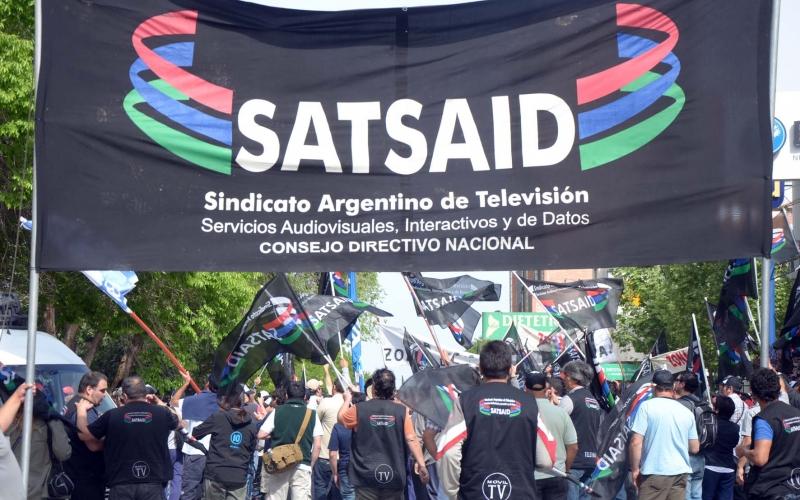 """Desde SATSAID afirman que la crisis en POLKA es """"deliberada y decidida para maximizar ganancias"""""""