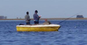 Junín pasó a Fase 5 y, entre otras actividades, vuelve la pesca