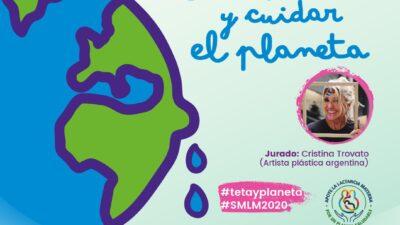 Semana Mundial de la Lactancia Materna: ACADP abre talleres, conversatorios y una APP para consultas