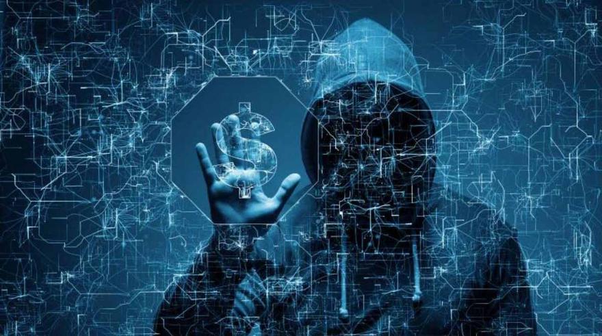 """Emiliano Piscitelli: """"Lo que buscan los ciberdelincuentes es un click y que te dirijas a un sitio similar al real para estafarte"""""""