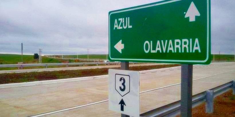 Provincia actualizó el listado de la cuarentena: qué municipios avanzaron y cuáles retrocedieron de fase