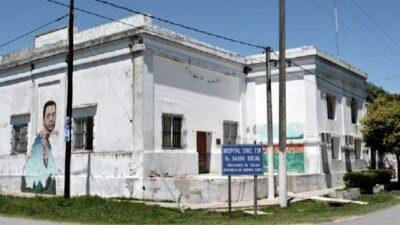 En un neuropsiquiátrico de Cañuelas murieron ocho internos por Covid-19 y apuntan contra su director