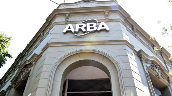 ARBA extendió el plazo para acogerse al régimen de regularización de deudas para pymes