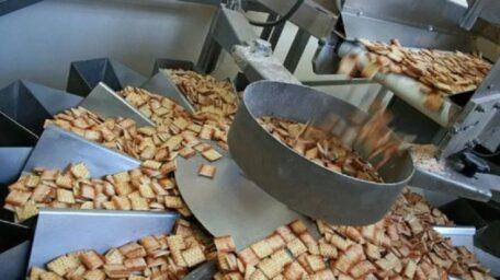 """Trabajadores de fábricas alimenticias reclaman al Sindicato de Pasteleros la creación de la """"rama industrial"""""""